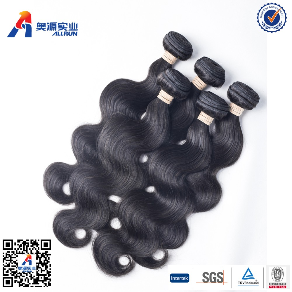 Best Selling And Most Popular Human Hair Extensions Soprano Of 2016