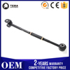 48740-06100 ,Rear Track Control Rod Left,Manufacturer Wholesale ,Auto Spare parts,Stabilizer Bar Link For Toyota Yaris