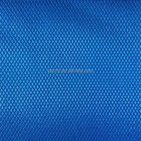 100% polyester 420D jacquard fabric for bags