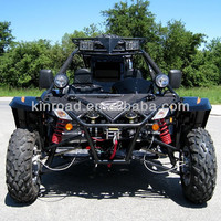 kinroad 1100cc off road racing buggies sale/cheap dune buggy