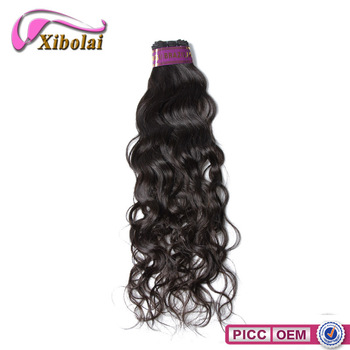 5A grade factory price hair online store , Brazilian remy hair weave