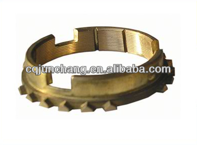 Synchronizer Ring Gear AA100 17 245 for American Cars