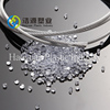 PVC granules for copper wire plastic PVC coated electrical house wiring