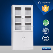 Proveedor china india display gabinete <span class=keywords><strong>muebles</strong></span> baratos