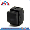 /product-detail/power-window-control-switch-button-for-vw-lupo-seat-ibiza-cordoba-6x0959855b-60685428313.html