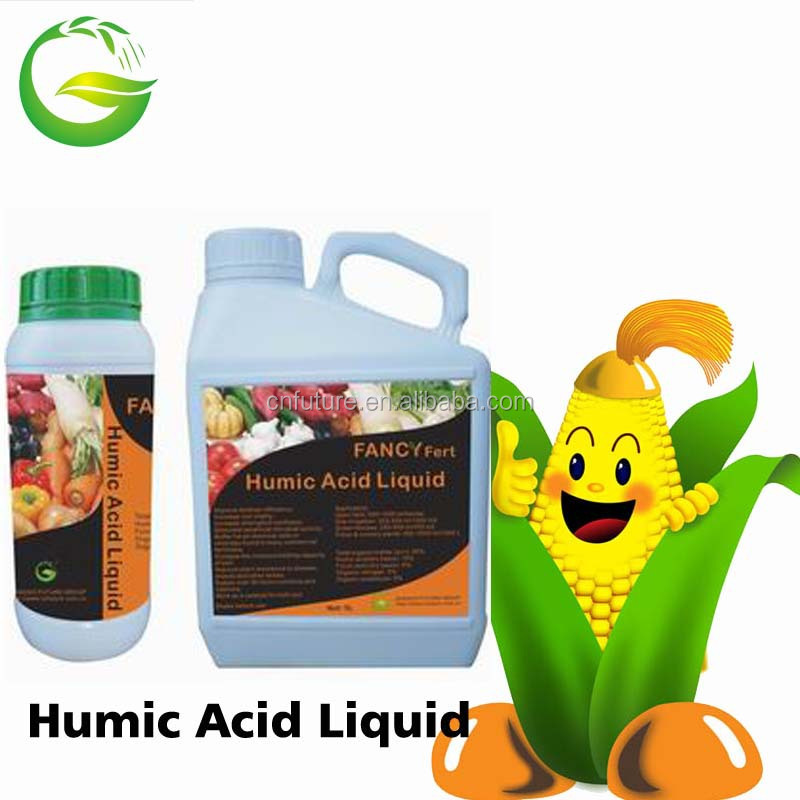 HUMIC ACID LIQUID IN AGRICULTURE,ORGANIC LIQUID FERTILIZER
