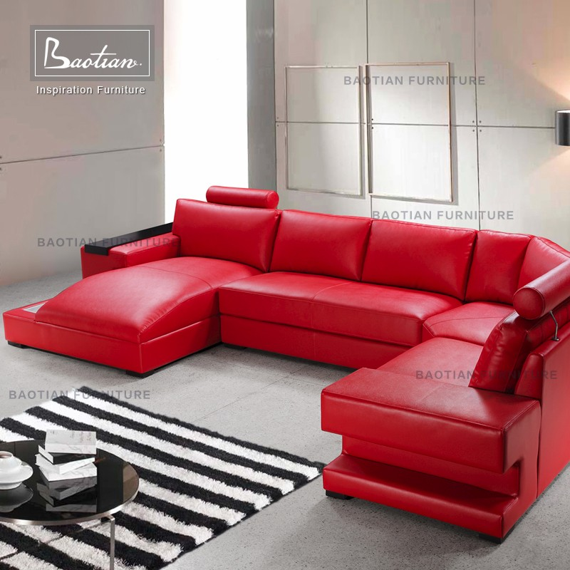 Chinese sofa guangzhou furniture nice modern sofa for sale for Nice sofas for sale