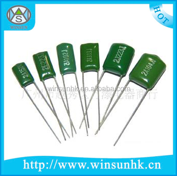 Rohs certification Case A,B,C,D,E Chip/SMD Tantalum Capacitor