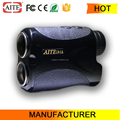 china factory supply 6*24 600m eye safe handheld laser finder range and golf flag pole lock
