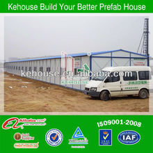 hot sale china iso certification modular mobile house plan for construction site in cheap price made in foshan