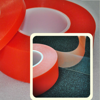 High strength acrylic VHB acrylic adhesive foam double-sided tape,adhesive foam tape