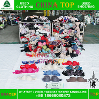Wholesale bras and panties used clothing import suppliers in uk,used clothing wholesale miami