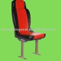 ZTZY8090 Abs Bus Seat
