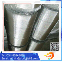 304 Stainless Steel Wire Mesh Dutch