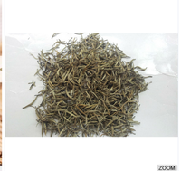 High-quality Best-price White Tea - Silver Tips
