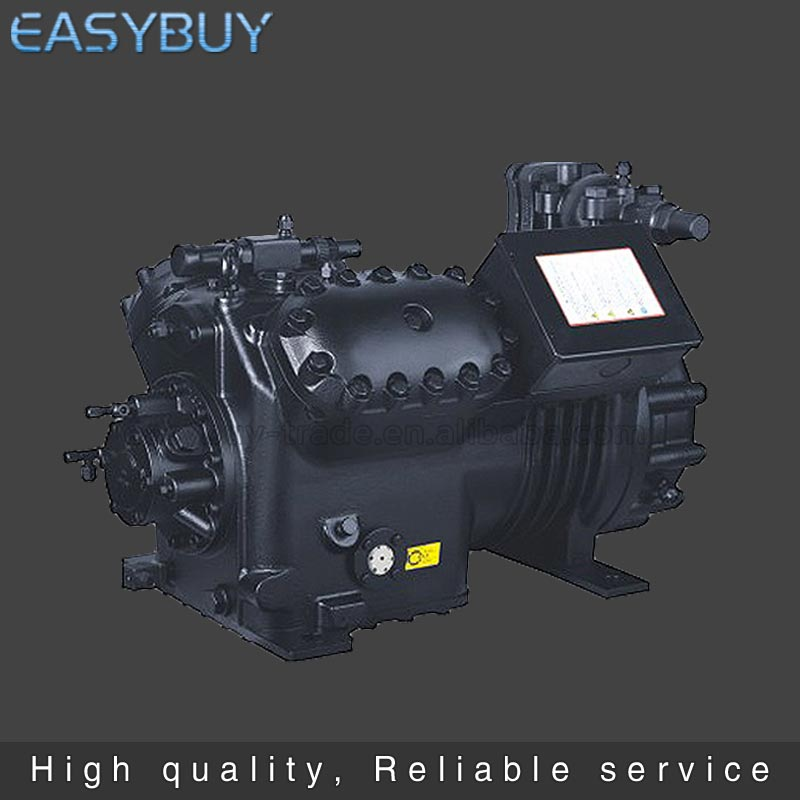 Big power Portable Reciprocating price refrigerator compressor in india
