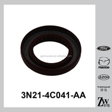 Auto Transmission Oil Seal for Fordd 3N21-4C041-AA