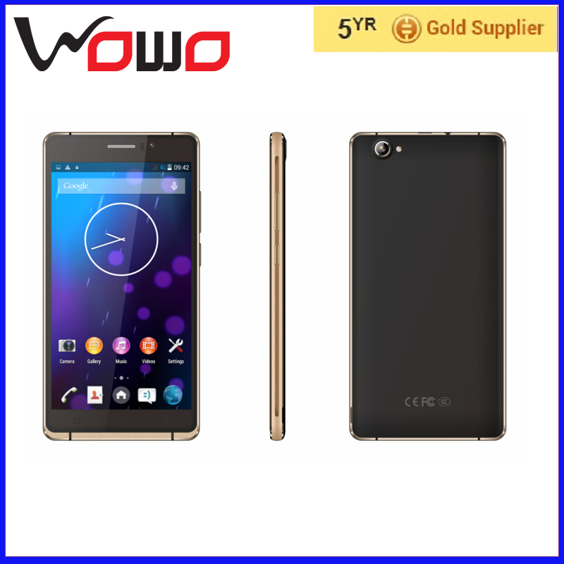 "cheap big screen android phone o1 with 6.0"" screen 960*540 pixels 5MP"