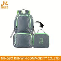 Competitive Price OEM Srevice cross body travel bag