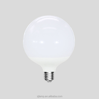 Ctorch 2016 New Pillar LED Bulb with Ce Approval 17W