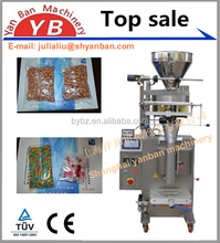 CE Approved raisin packaging machine