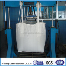 Attractive price new type recyclable cement bags fibc/1000kg fibc /bulk bag/big bag
