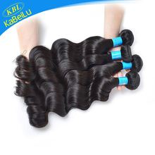 can be color couture virgin hair shop, tangle free mei mei hair extension, russian federation hair