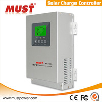 China Famous Brand Excellent Quality PC1600A Series Solar Power Inverter