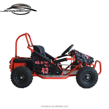 Original Manufacturer 1000w electric kart for kids