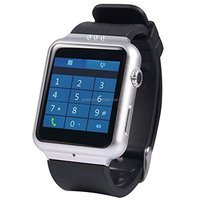 hot sale k8 smart watch 2015 bluetooth smartwatch android 4.4 with gps,wifi,camera