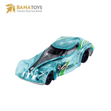 Kids wholesale hotwheels toys children cars for sale