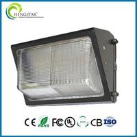 3 Years warranty led wall light fittings uk