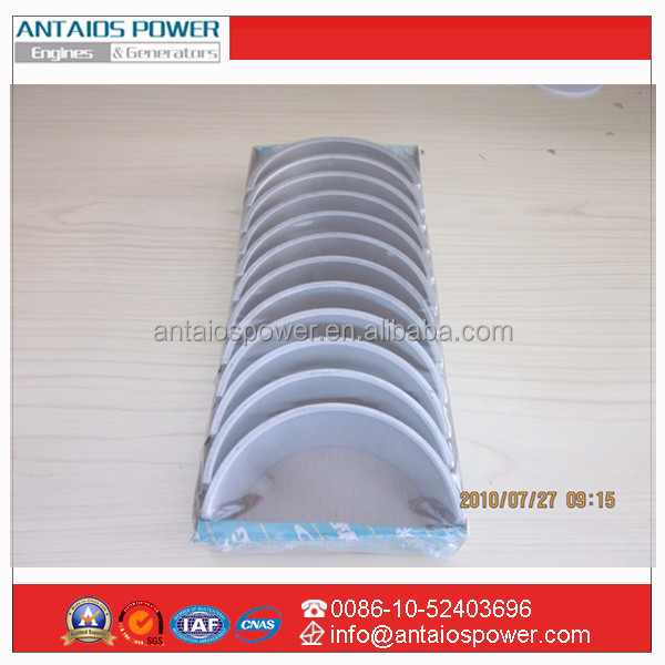 MAIN BEARING (0.25) for Deutz engine BF6M1013