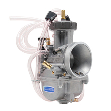 High quality factory direct sale scooter 36mm 300cc ATV carburetor for KTM HONDA YAMAHA SUZUKI KAWASKI