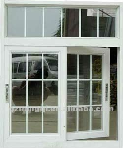 Pvc Bay Window Lowes Buy Bay Window Lowes Bay Window Pvc