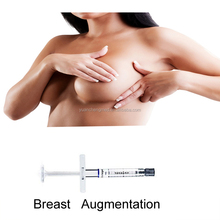 wholesale/Breast augmentation,Buttock enhancement,Hyaluronic acid filler with CE sub-skin10ml