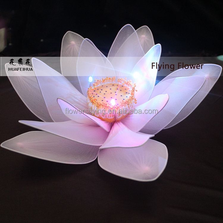Latest Fashion super quality cheap decoration giant silk flowers
