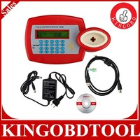 Professinal AD 90 Plus V3.27 Key Program AD90+ Transponder Key Duplicator AD90 Plus V3.27 key programmer