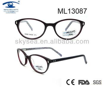 eyewear online  frame,eyewear