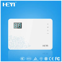 Electronic Security System,wireless GSM Alarm System