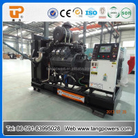germany deutz diesel generator 200kva price