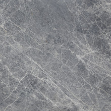 Foshan factory where to buy grey marble stone slab floor tiles with low price and good quality.