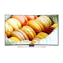 32 34 36 40 42 inch LED TV Good Quality With Internet TV , 3D