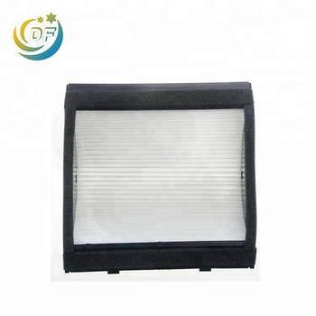F150 cabin air filter fram cabin chart in micro hepa for car ac