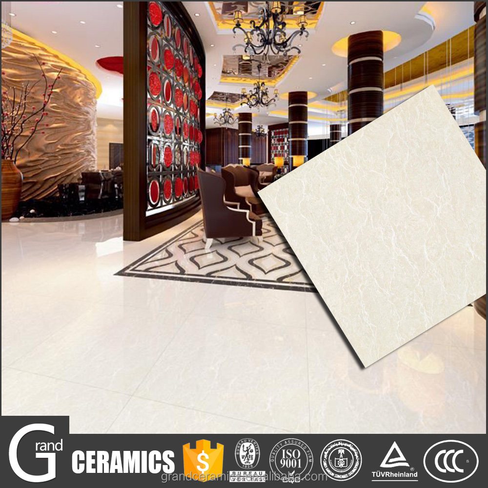 Beign vitrified hall floor tiles beautiful patterns with price