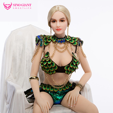 Adult Sex Inflatable Doll Realistic Men's Love Toy High Quality Sexual Breast Vagina Pussy Oral And Anal Masturbatory Sex Doll