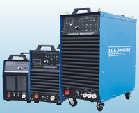 LGK series inverter air plasma cutting machine
