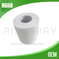 GuangDong toilet paper roll wholesale