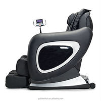 Suitable for office,home,school used massage chair