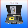/product-detail/hot-sales-aks-diamond-detector-long-range-underground-metal-detector-60395445709.html